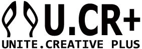 UCR India